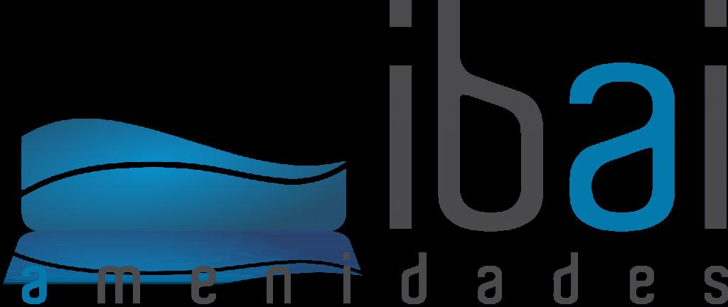 IBAI AMENIDADES