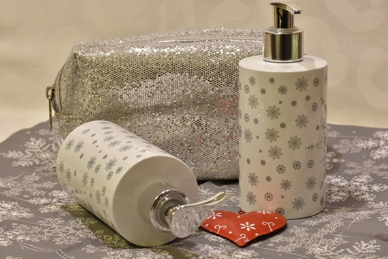 hygiene-3045911_1280
